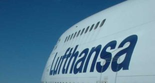 Lufthansa-sicherste Airline